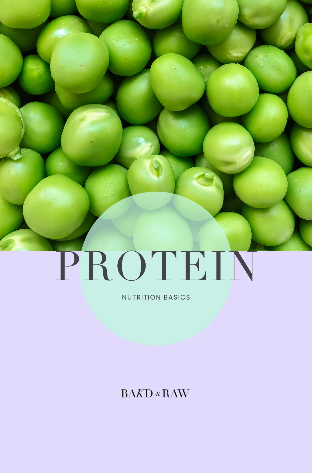Essential Protein Sources For A Plant-Based Diet