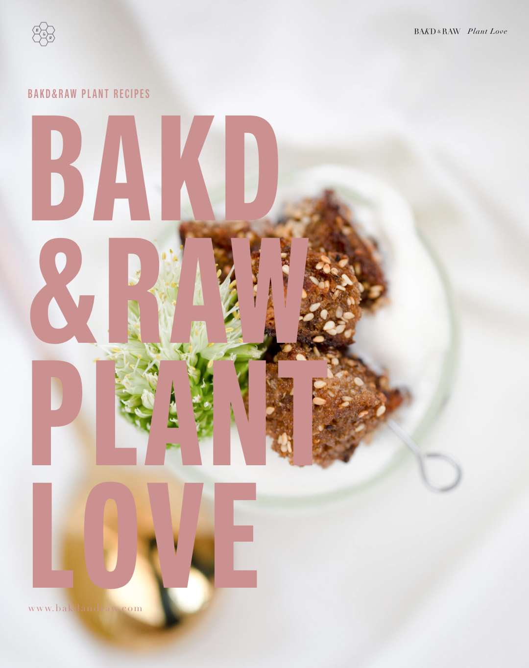 White Asparagus Soup with Soy froth by Bakd&Raw
